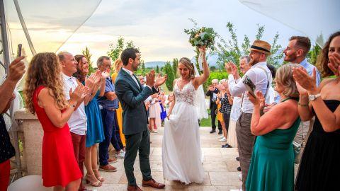 photographe-nice-mariage-a-votre-image__070