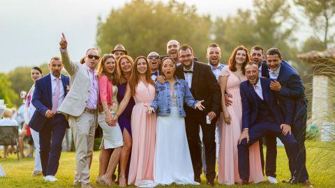 photographe-nice-mariage-a-votre-image__071