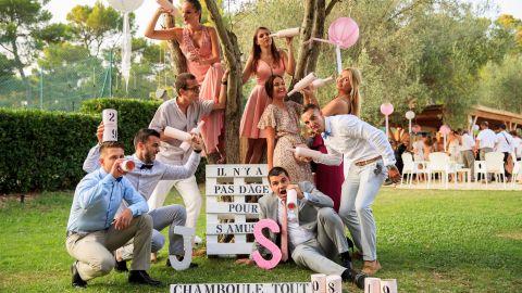 photographe-nice-mariage-a-votre-image__072
