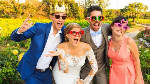photographe-nice-mariage-a-votre-image__073