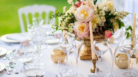 photographe-nice-mariage-a-votre-image__077
