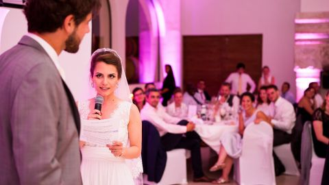 photographe-nice-mariage-a-votre-image__082