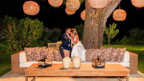 photographe-nice-mariage-a-votre-image__084