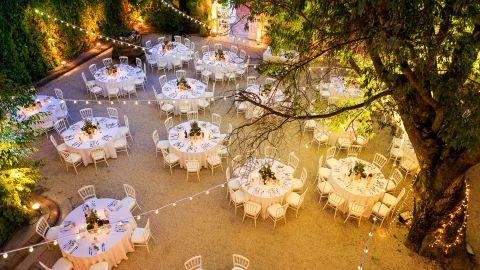 photographe-nice-mariage-a-votre-image__085