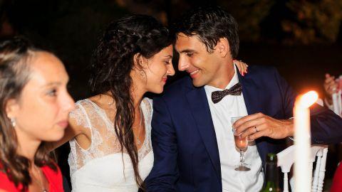 photographe-nice-mariage-a-votre-image__087