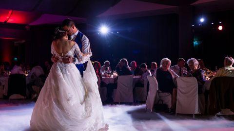 photographe-nice-mariage-a-votre-image__090
