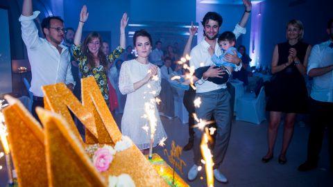 photographe-nice-mariage-a-votre-image__092