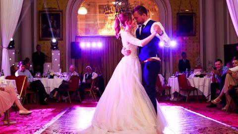 photographe-nice-mariage-a-votre-image__093