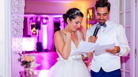 photographe-nice-mariage-a-votre-image__095
