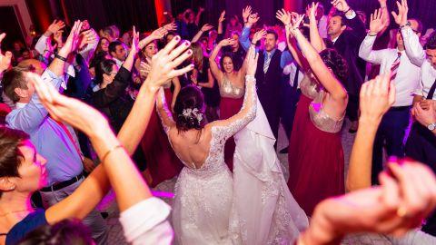 photographe-nice-mariage-a-votre-image__096