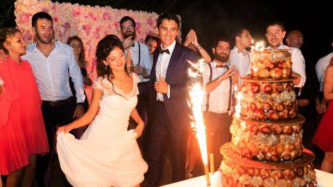 photographe-nice-mariage-a-votre-image__098