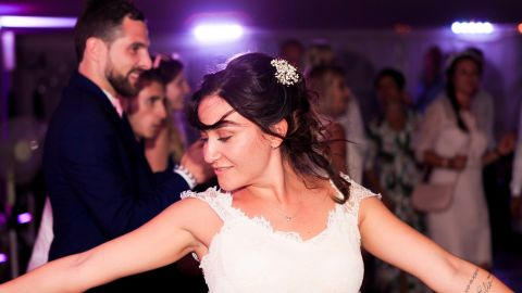photographe-nice-mariage-a-votre-image__099